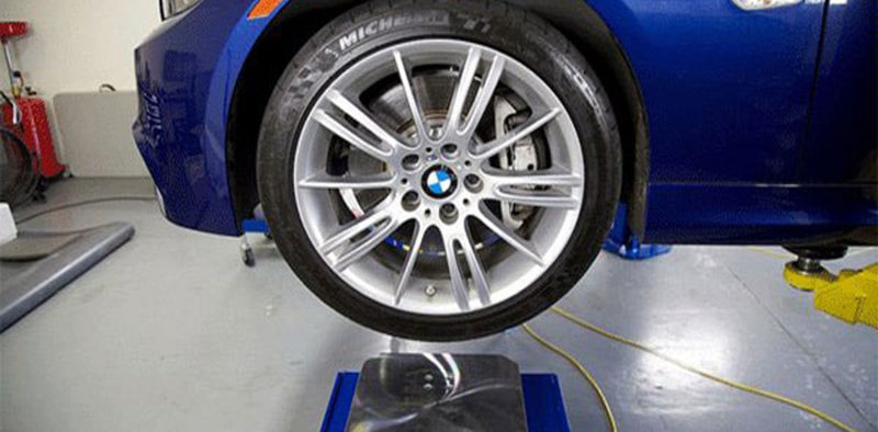 How Much Does A Wheel Alignment Cost >> How Much Does An Alignment Cost It S Almost Free