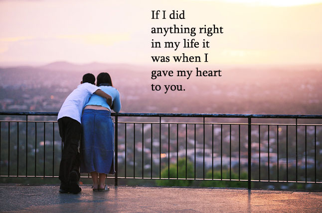 cute love quotes for your boyfriend-20