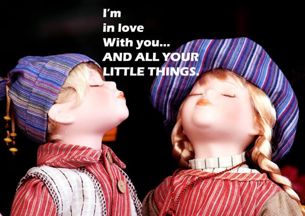 cute love quotes for your boyfriend-8