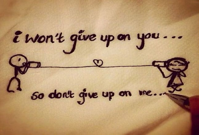 20 cute love quotes for your boyfriend trulygeeky