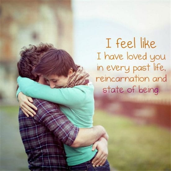 love quotes for your boyfriend-12