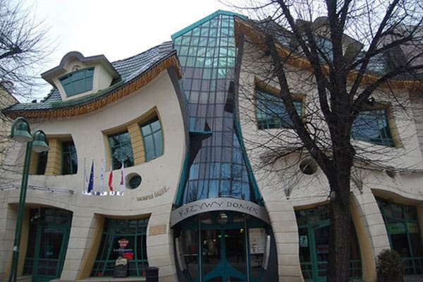 weird-buildings-1