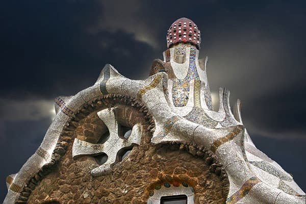 weird-buildings-3