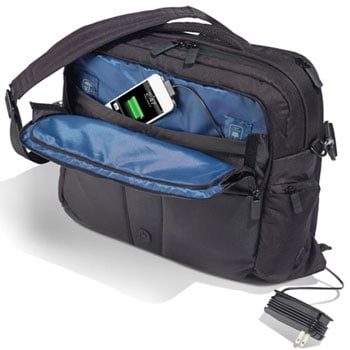 best travel suitcase