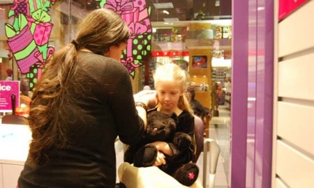 How Much Does It Cost To Get Your Ears Pierced