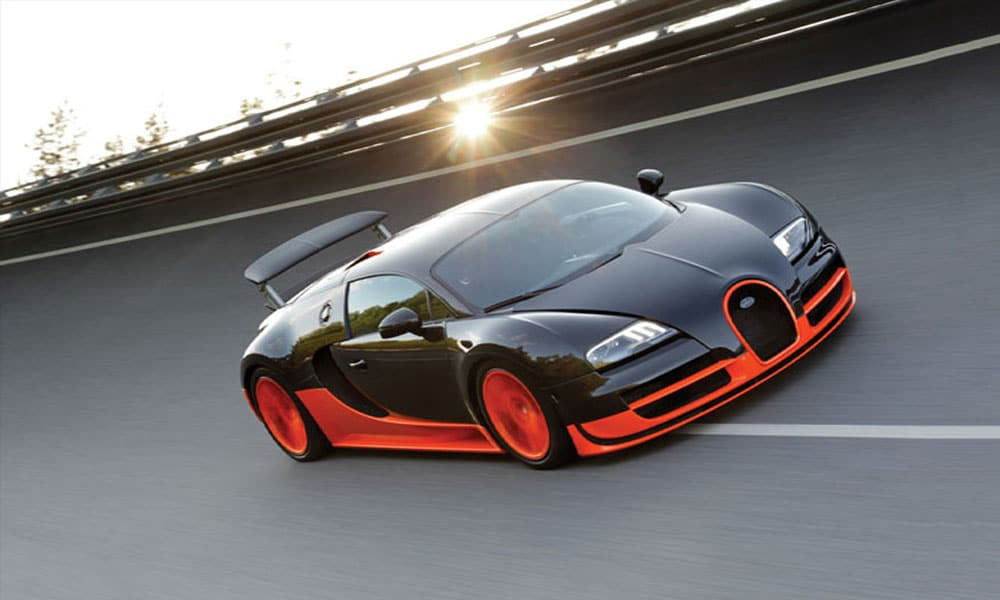 top-10-fastest-cars