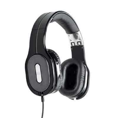 best noise cancelling headphones-6