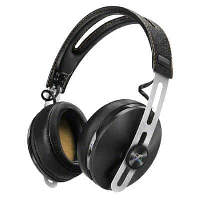 best noise cancelling headphones-7
