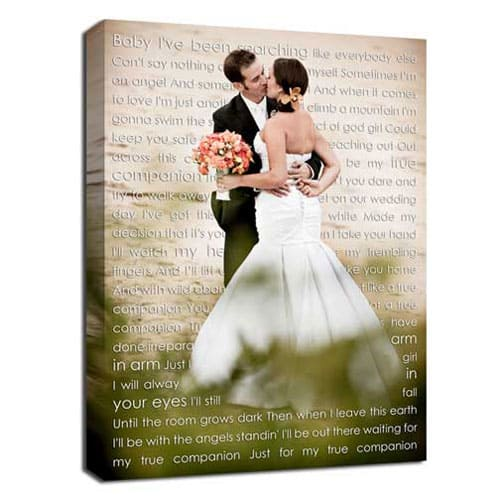wedding-gifts-for-bride-10