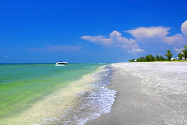 beautiful beaches in florida-12
