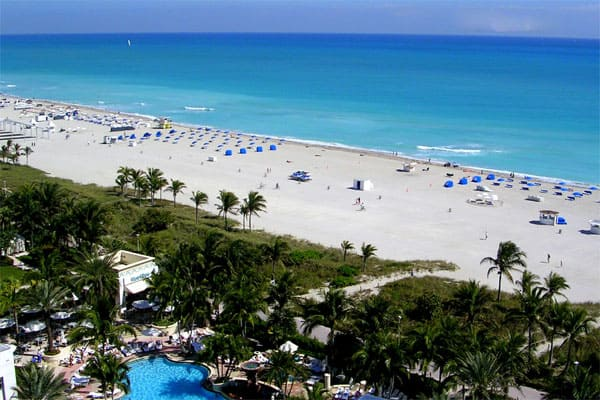 beautiful beaches in florida-2