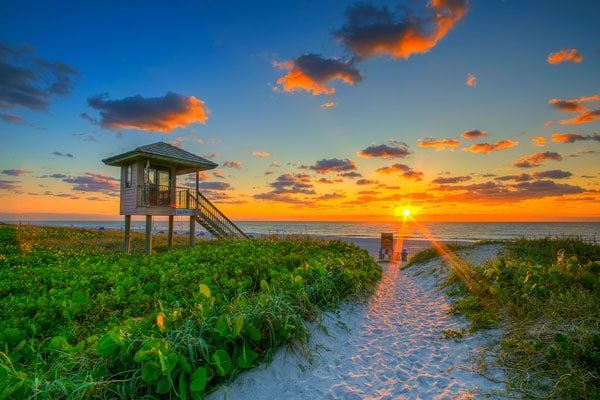 beautiful beaches in florida-8