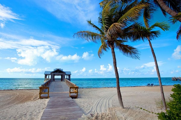 best-beaches-in-florida-3