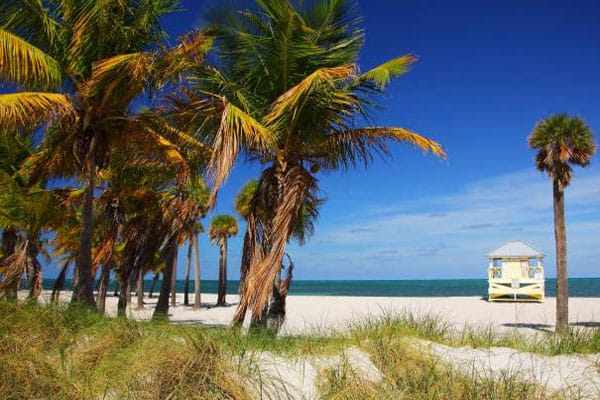best-beaches-in-florida-4