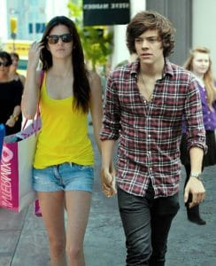 cute celebrity couples