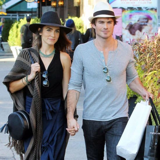 Top Ten Cutest Celebrity Couples - TheTopTens®