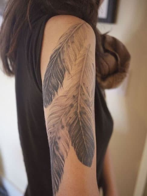 tattoo-sleeve-ideas-for-women-13