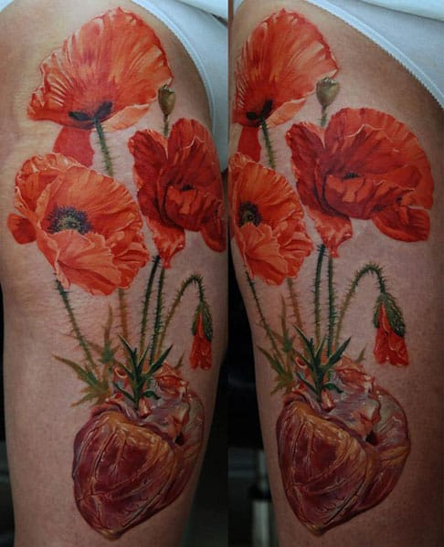 tattoo-sleeve-ideas-for-women-17