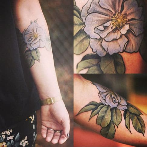 tattoo-sleeve-ideas-for-women-19
