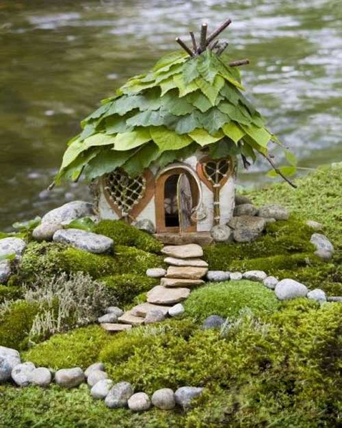 fairy-garden-ideas-1