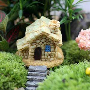 miniature-fairy-garden-ideas-2