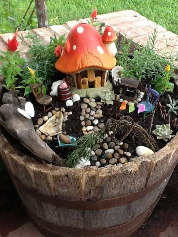 small garden ideas-24