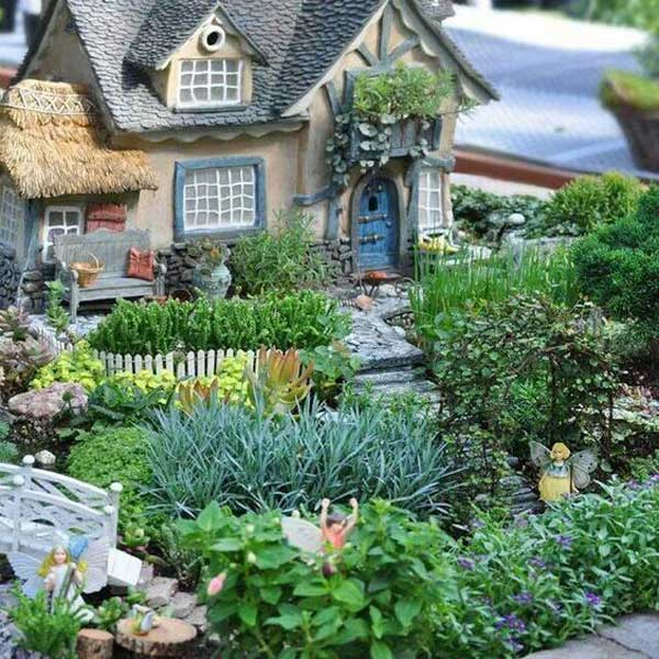 small garden ideas-27