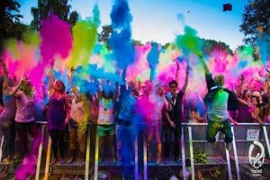 bucket list ideas for teenagers