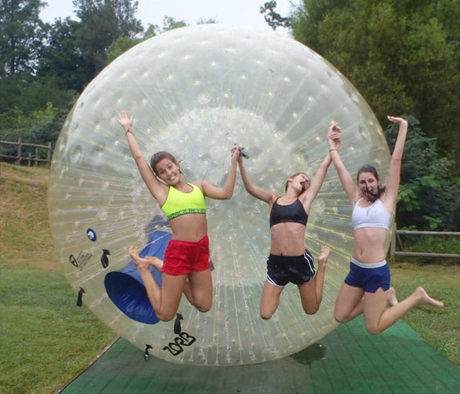 bucket-list-ideas-for-teenagers-6