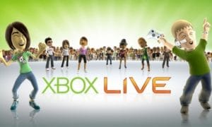 cool-xbox-gamertags