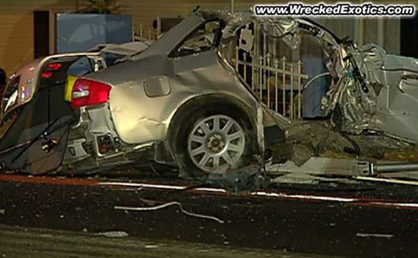 worst car accidents ever-16