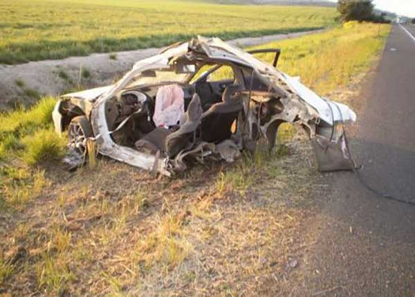 worst car accidents ever-17