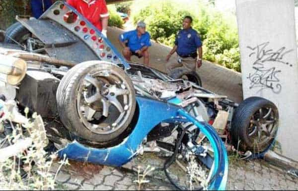 worst car accidents ever-9