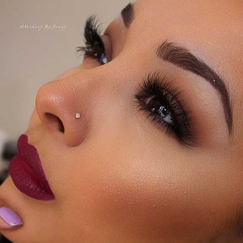 types-of-nose-piercings-9