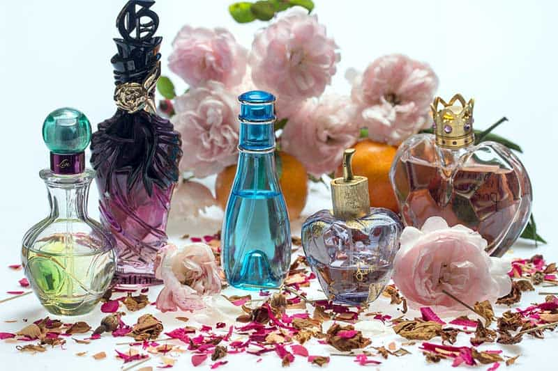 Best perfume for women that men love
