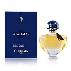 best perfume for women