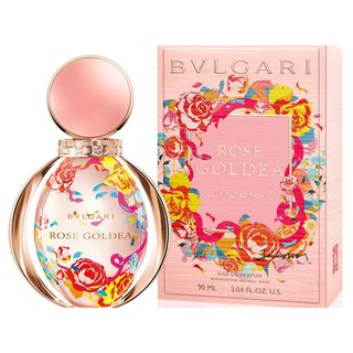 perfume that smells like real roses