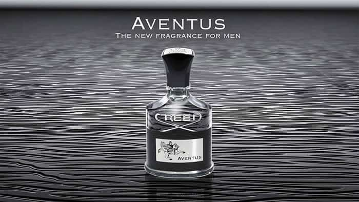 best perfume for men