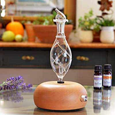 large room essential oil diffuser