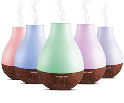 large room oil diffuser