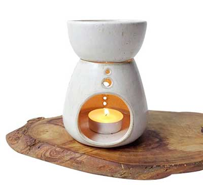 large room diffuser