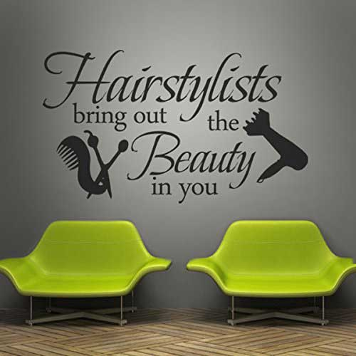 gifts ideas for hair stylist